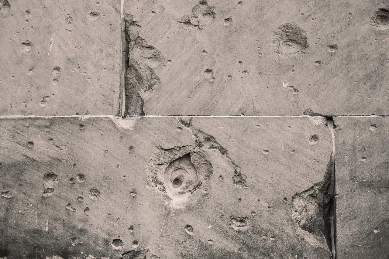 Beton komórkowy – lider wśród ceramicznych materiałów budowlanych