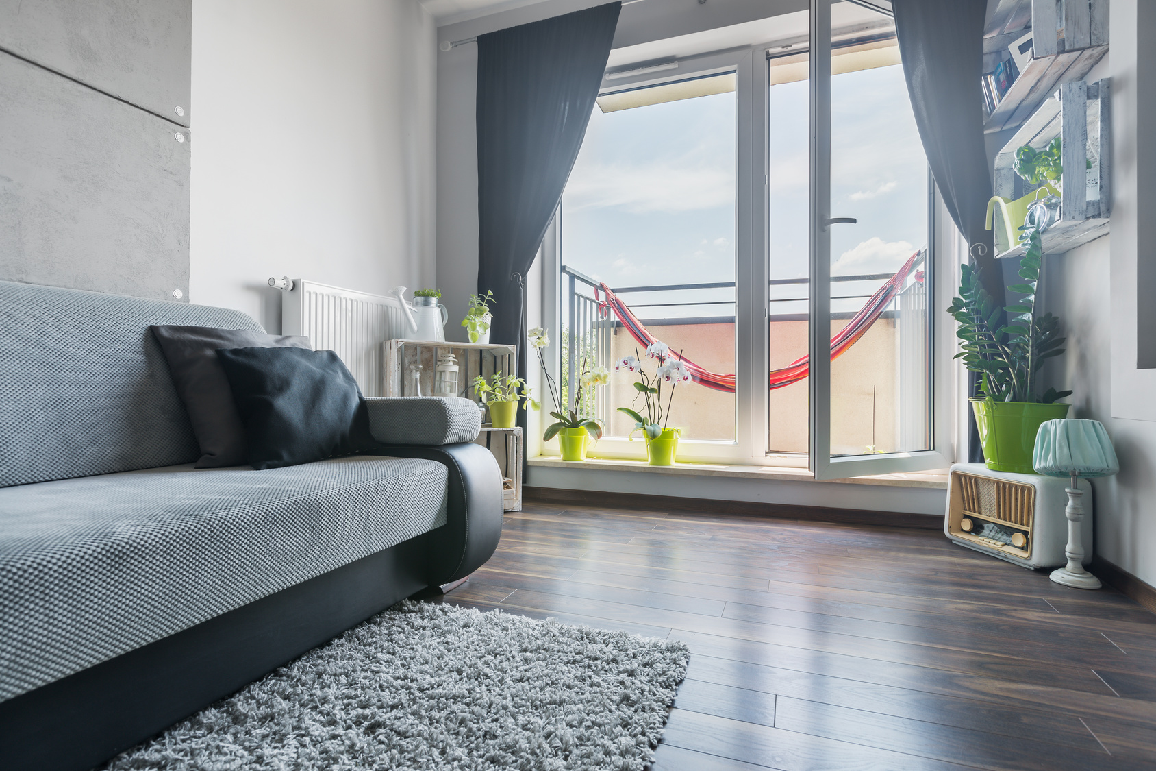 Okna na wymiar – zadecyduj o estetyce swojego domu