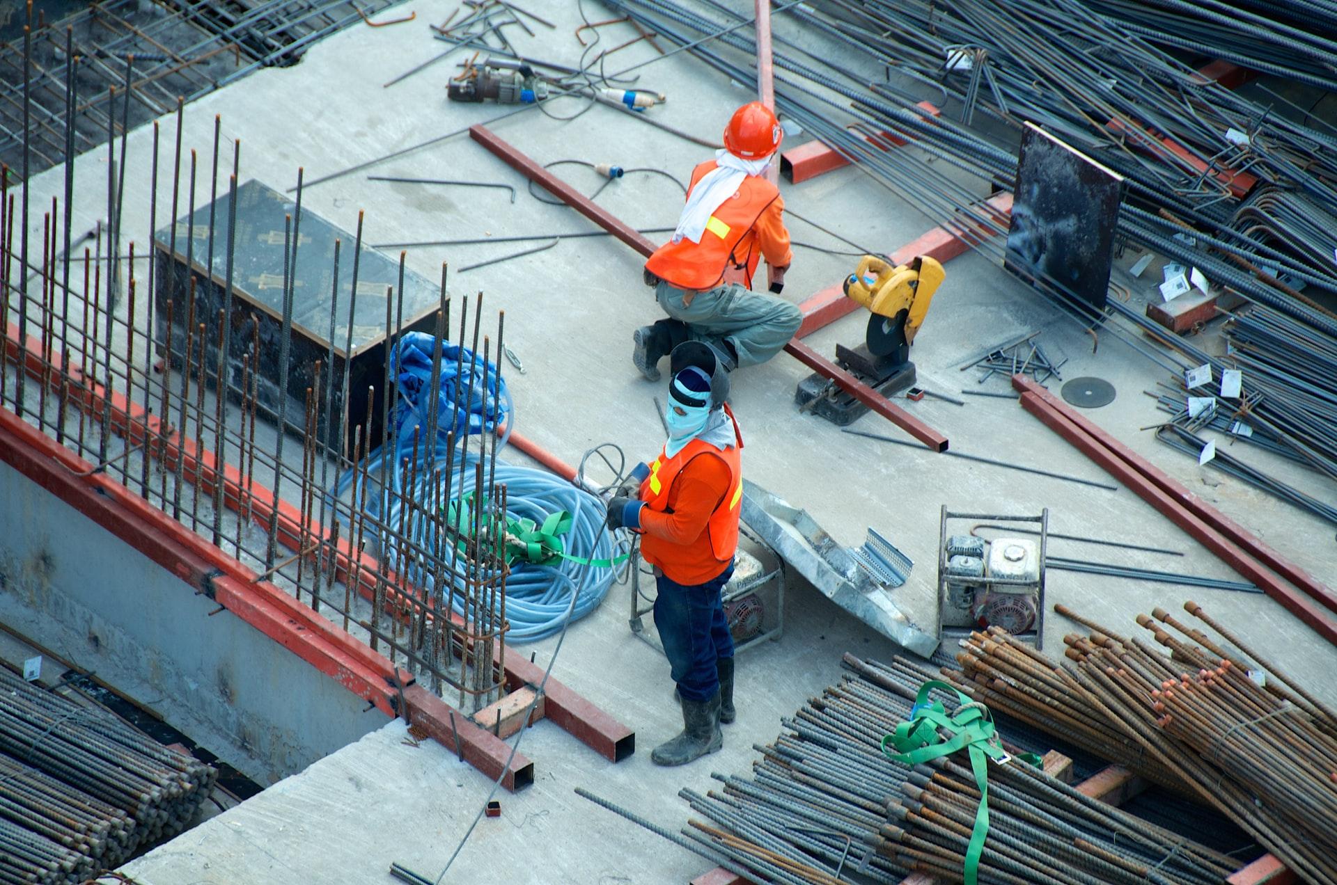 Samowola budowlana, czym jest i jakie niesie skutki?