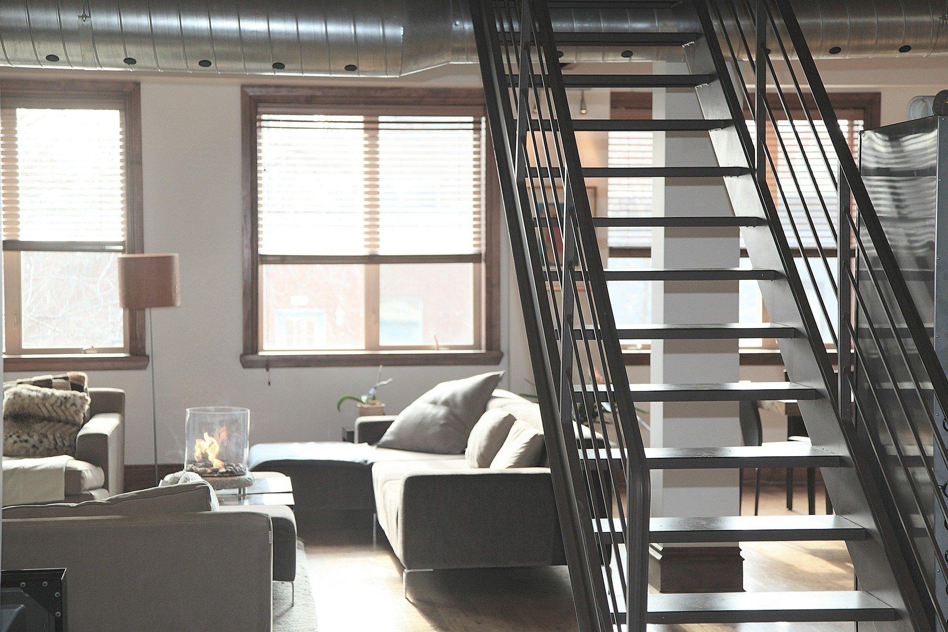 Wynajem mieszkań w Warszawie – jak znaleźć odpowiednie mieszkanie?