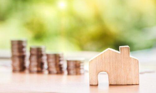 Ogłoszenia nieruchomości – gdzie dodać aby szybko sprzedać nieruchomość?