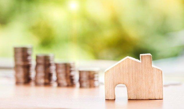 Ogłoszenia nieruchomości - gdzie dodać aby szybko sprzedać nieruchomość?